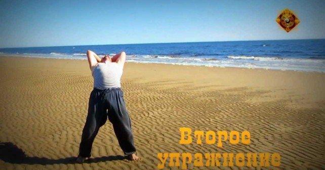 Комплекс Гермеса Трисмегиста