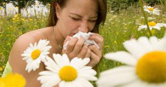 allergiya-y-beremenux