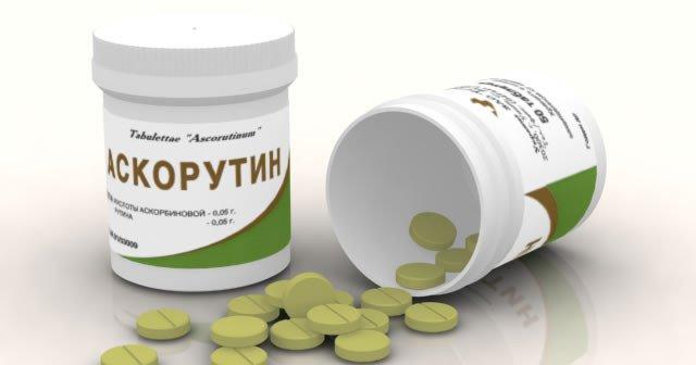 askorutin_3(1)