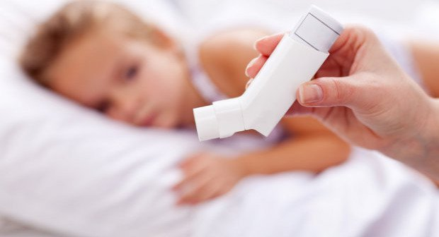 astma-u-rebenka
