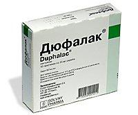 diufalak4-1289116679