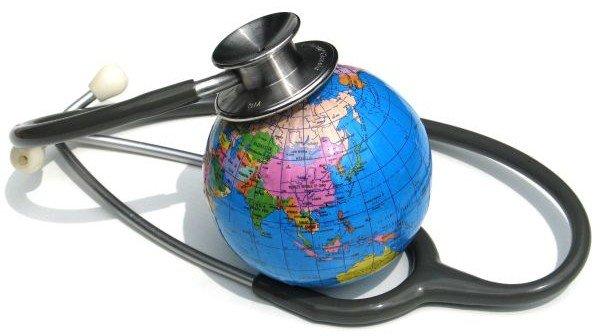 medical-tourism-1