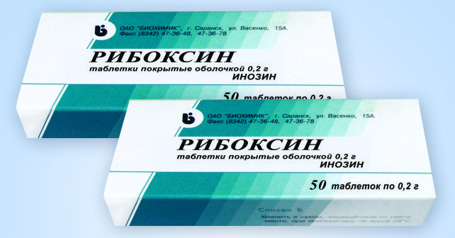 riboksin-pri-beremennosti