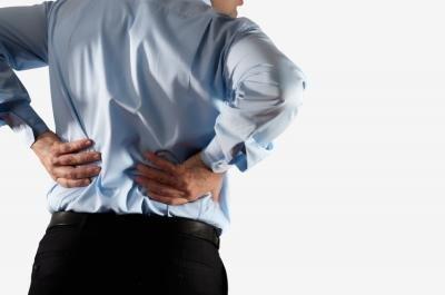 Почему сразу после овуляции болит низ живота