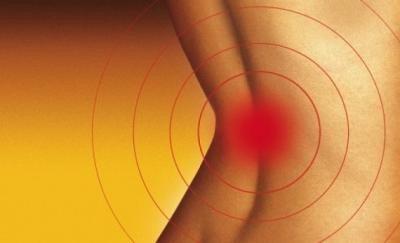 Психосоматика болит в грудном отделе позвоночника