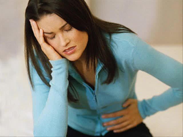 Болит зуб при беременности чем облегчить боль