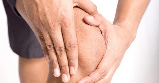 Болезнь Рейтера: симптомы и