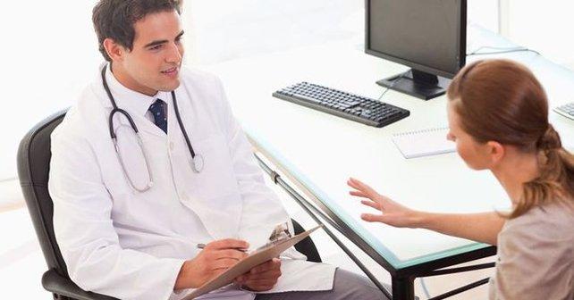 Где принимают пульмонологи? эстель ростов на дону ворошиловский 25 отзывы