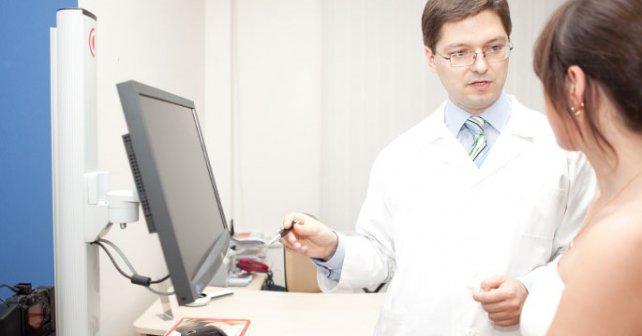 Продолжительность лечения мочекаменной болезни