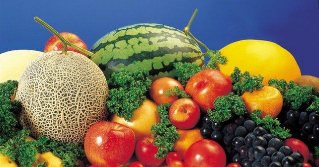 диета 4в что можно и что нельзя